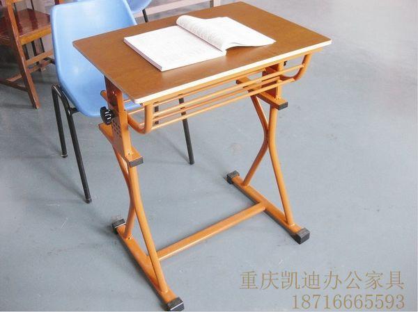 学生课桌008