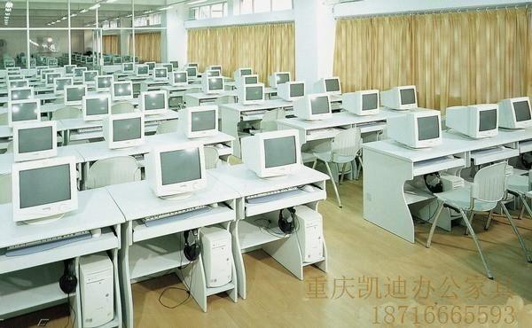 学校家具012