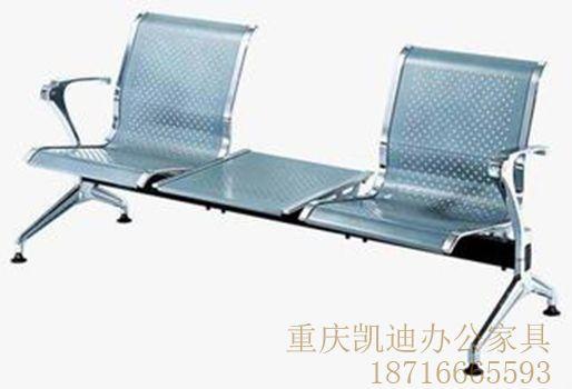 机场椅006