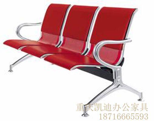 机场椅007