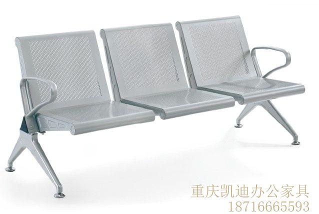 机场椅008