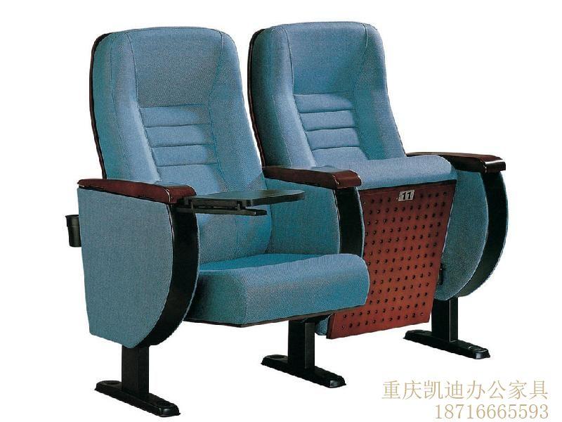 礼堂椅004