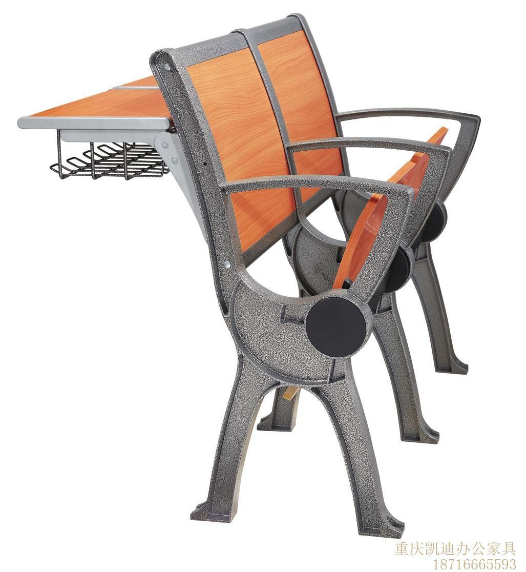 礼堂椅006