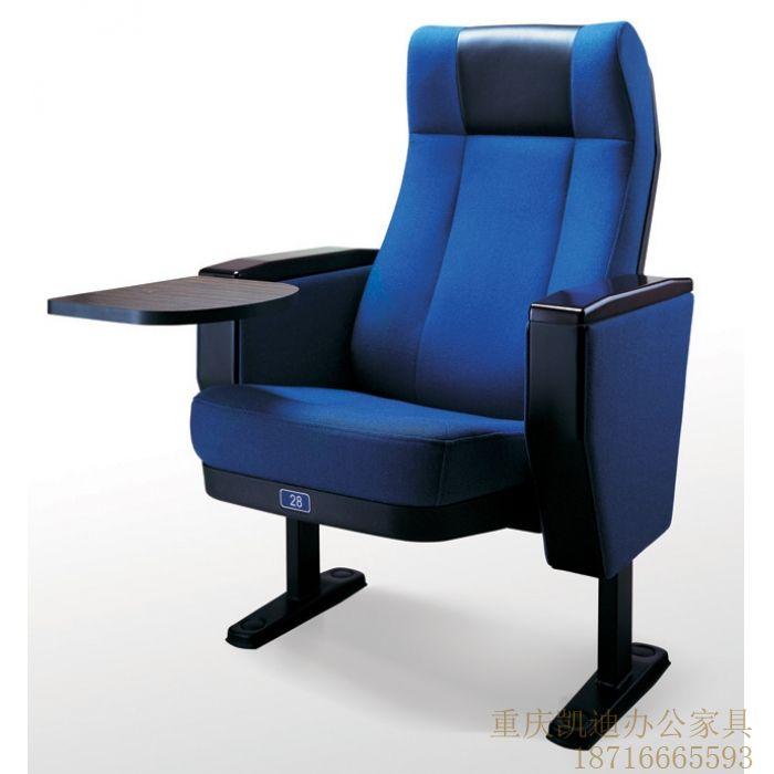 礼堂椅009