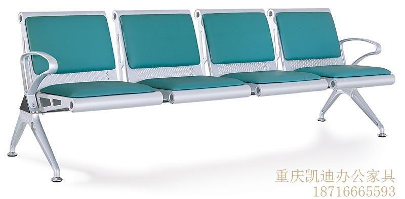 排椅001