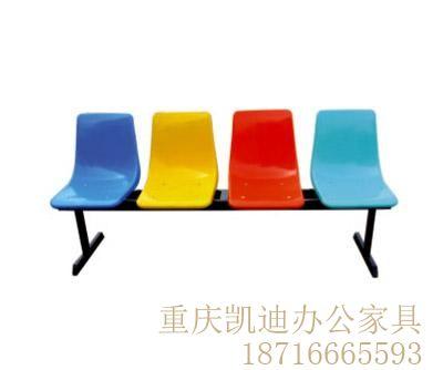 排椅002