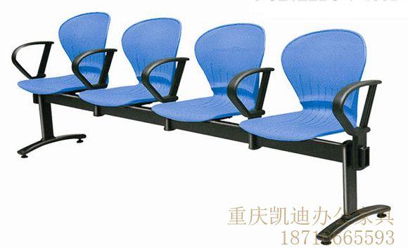 排椅003