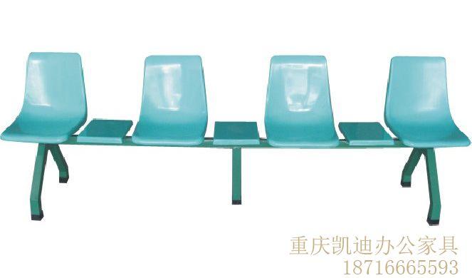 排椅004