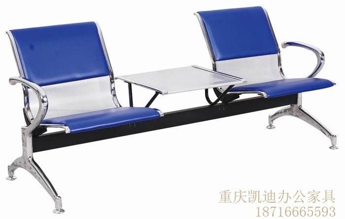 排椅008