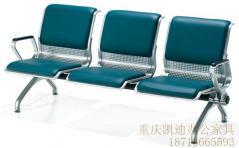 机场椅005