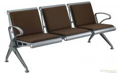 机场椅009
