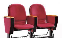 礼堂椅002