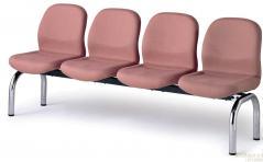 排椅006