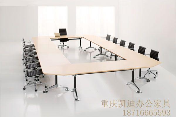 会议室007