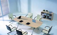 会议室001