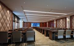 会议室003