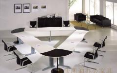 会议室004