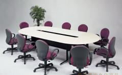 会议室008