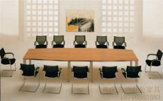 会议室009