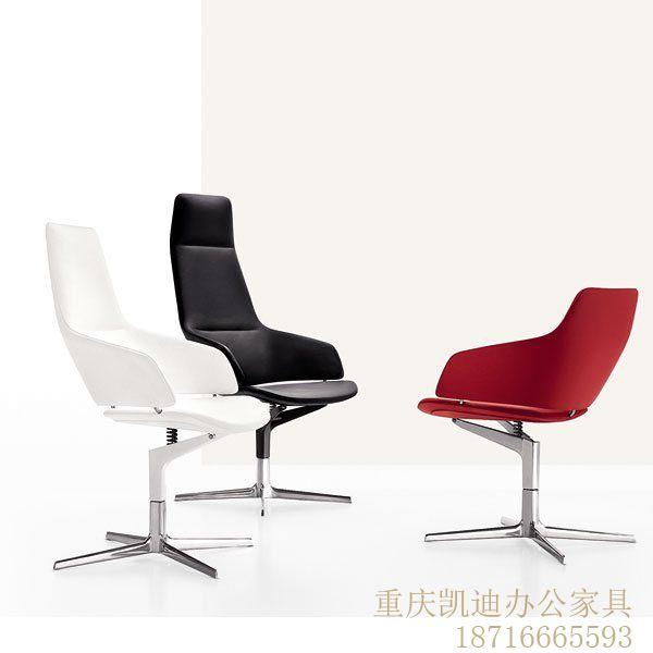 办公椅003