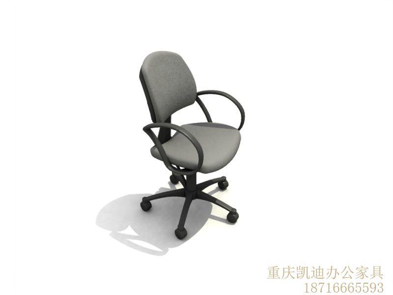 办公椅004