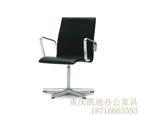 办公椅005