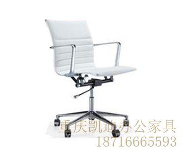办公椅006