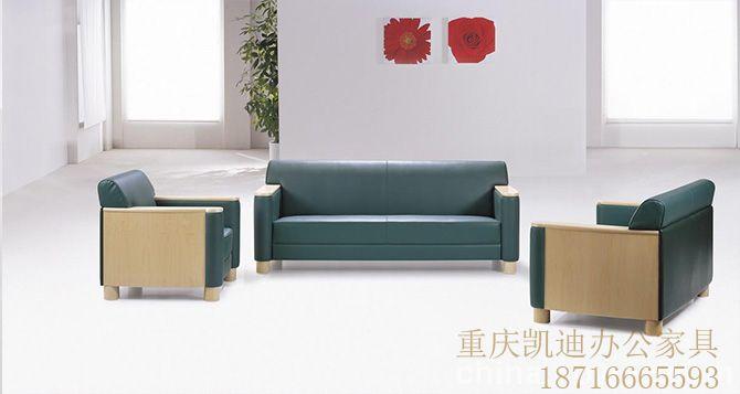沙发003