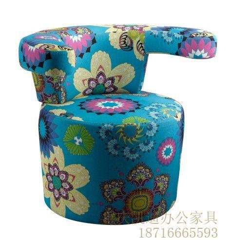 休闲椅022