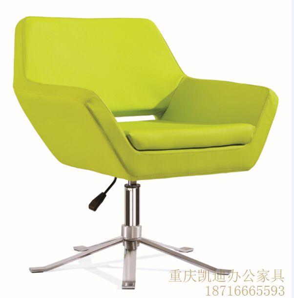 休闲椅028