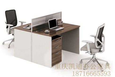 组合式万博体育官网betmax桌003
