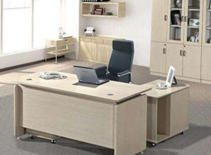 重庆办公桌椅