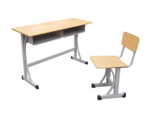 重庆学生课桌椅